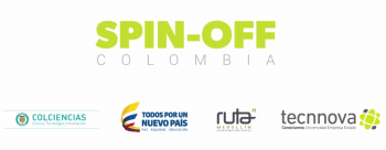 spin-off_colombia