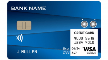 Visa_Connected_card